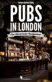 Pubs_london