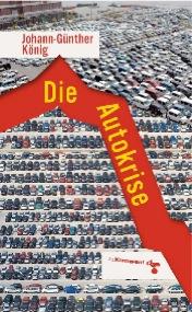 autokrise