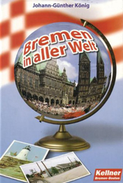 Bremen_in_aller_Welt_Low