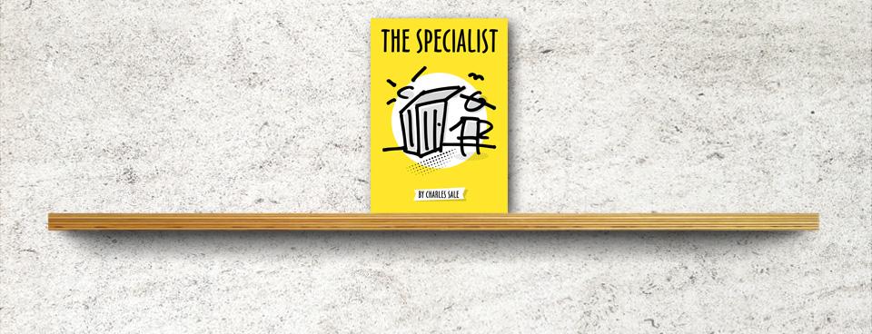 JGK_Specialist